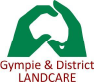 Gympie-Landcare
