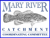 Mary-River-CCC
