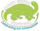 Mary-River-Festival
