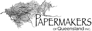 Papermakers-QLD