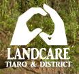 Tiaro-Landcare