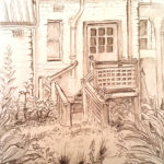 zela-bissett-back-garden-hobart-01