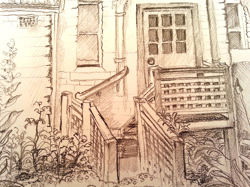 zela-bissett-back-garden-hobart-02