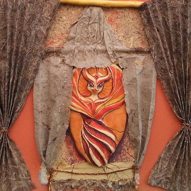 zela-bissett-caravan-of-the-horned-woman