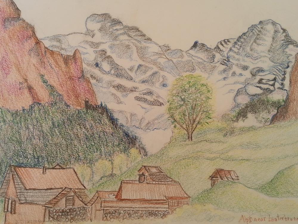 zela-bissett-lauterbrunnen-swiss-alps-02