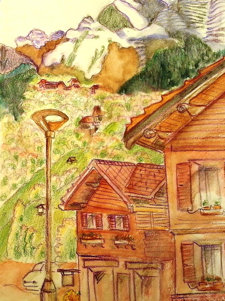 zela-bissett-lauterbrunnen-village