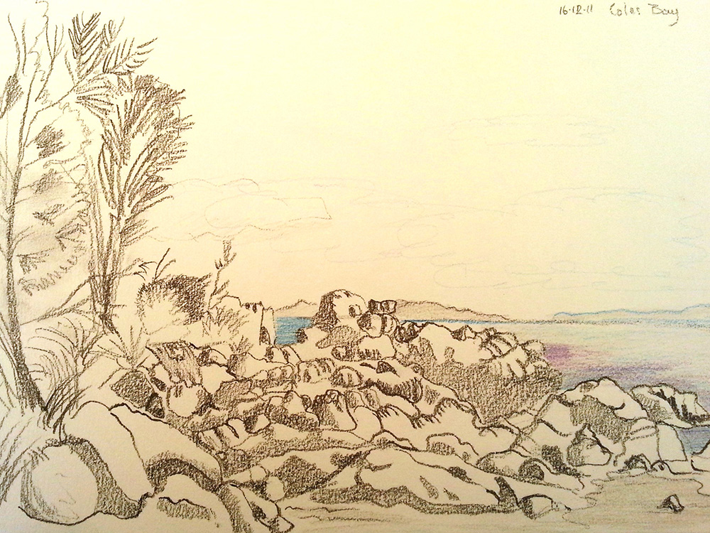 zela-bissett-tasmania-hazards-freycinet