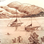 zela-bissett-tasmanian-scenery-01
