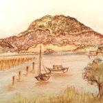 zela-bissett-tasmanian-scenery-02