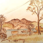 zela-bissett-tasmanian-scenery-04