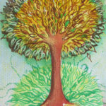 zela-bissett-tree-of-life-01