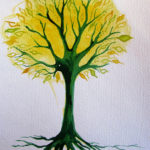 zela-bissett-tree-of-life-03