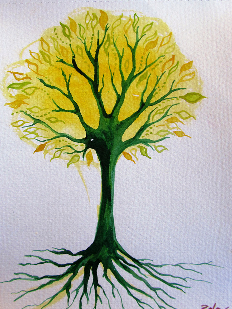 zela-bissett-tree-of-life-03